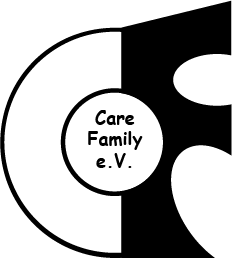 CareFamily e.V.